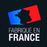 Création site internet chartres