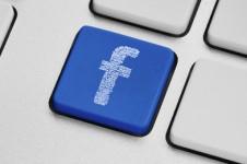 Facebook entreprise