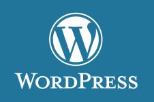 Référencer un site Worpress