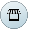 Tarifs sites e-commerce