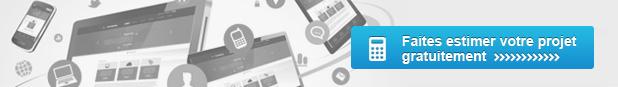 Création d'un site e-commerce magento ou prestashop?