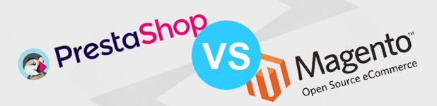 magento ou prestashop, quelle solution choisir ?