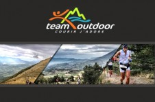 Agence web prestashop teamoutdoor