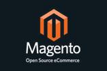 Open Source, pour des projets de site vitrine ambitieux