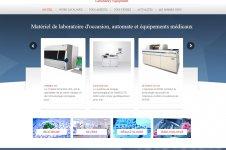 site wordpress vitam dare